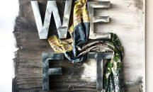 composizione-weft